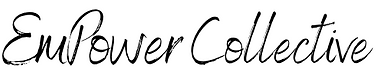 empower collective name.png