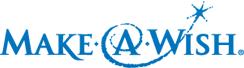 make-a-wish-logo2.png