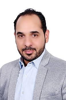r.Mohammed Saleem
