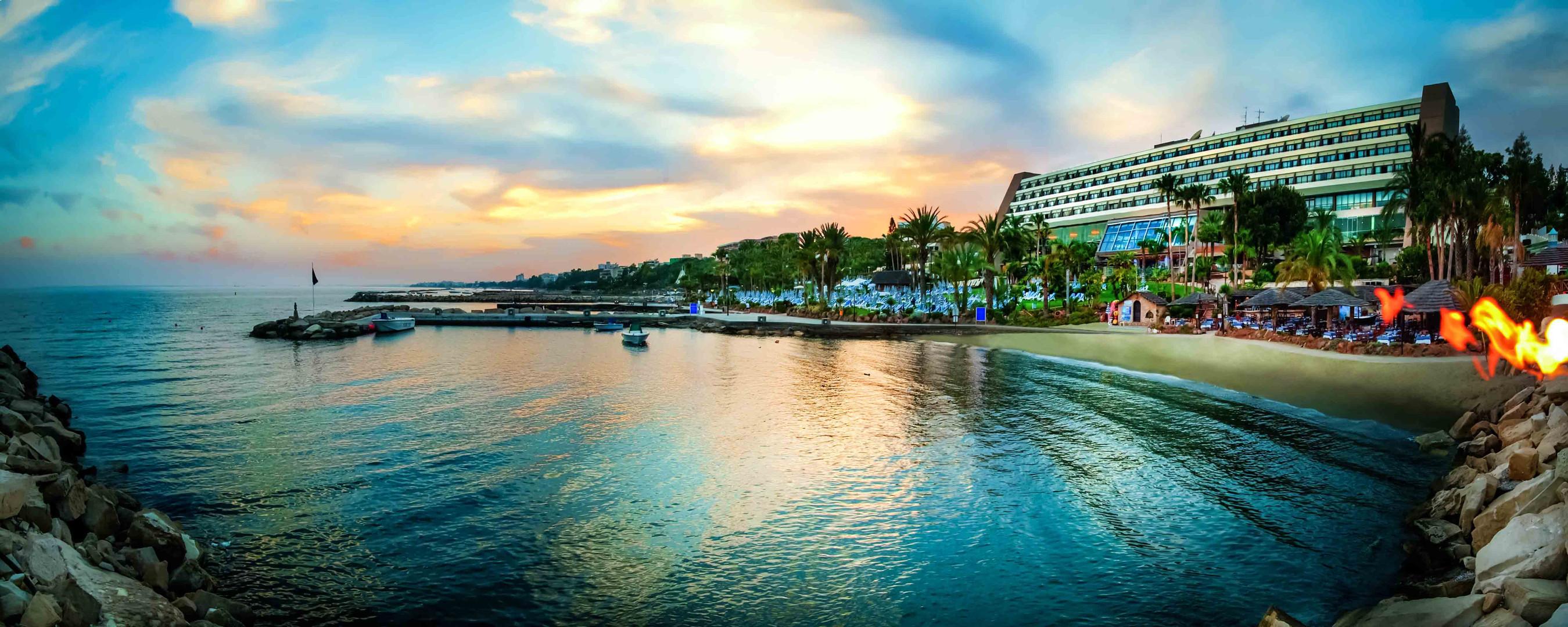 Valentines-Day-Package-Cyprus.jpg