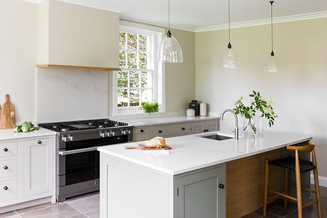 East_Barnton_Kitchen_interior_clean-1.jp