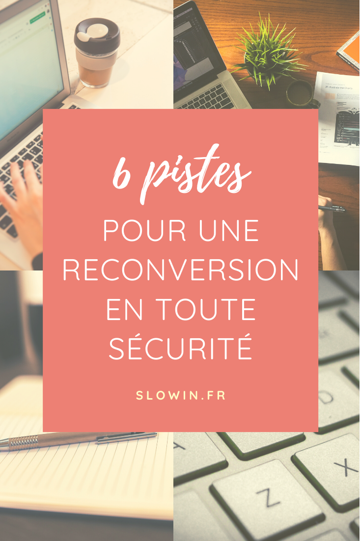 Reconversion-professionnelle-peurs-securite-argent