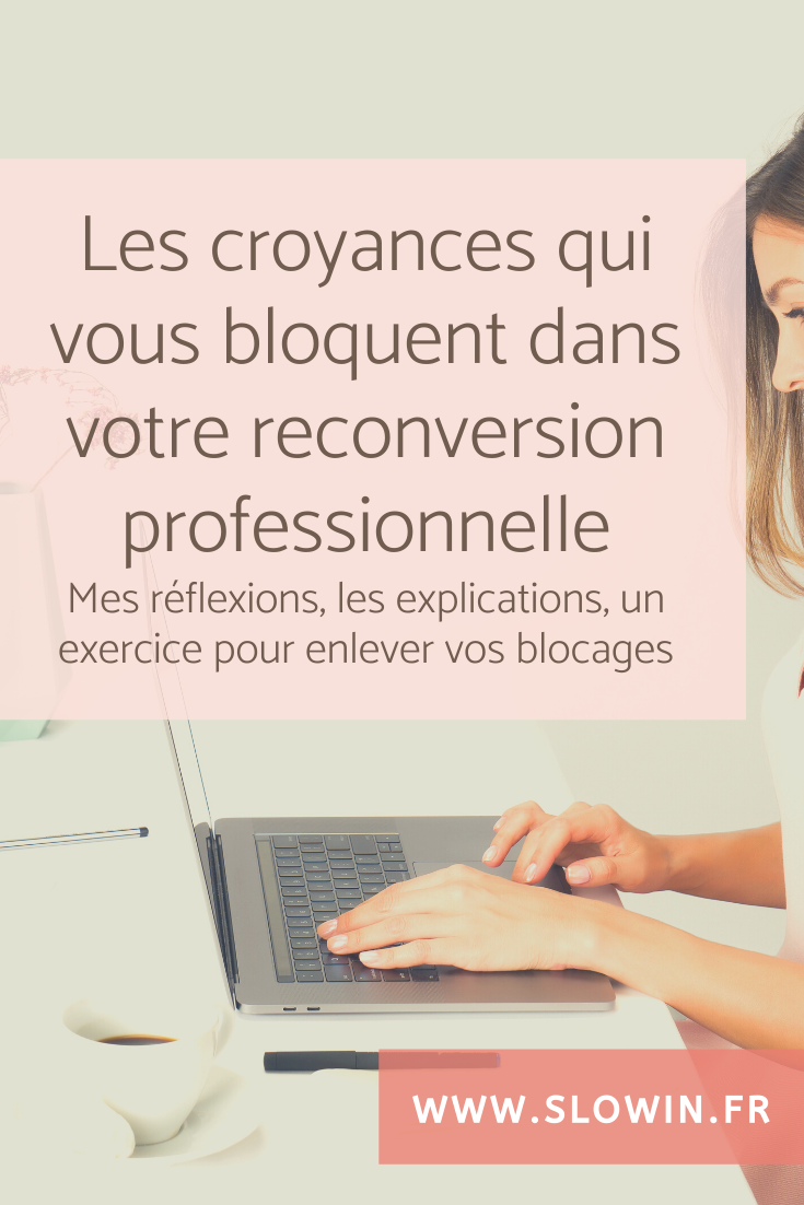 croyances-limitantes-reconversion-professionnelle