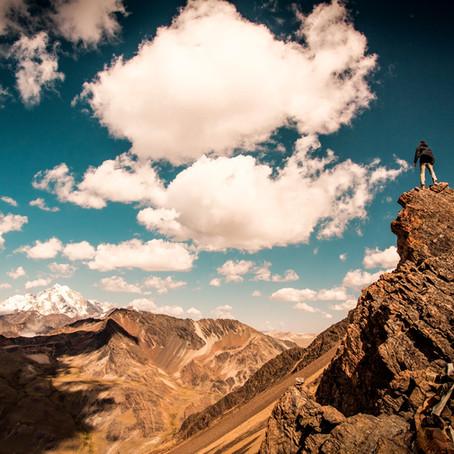 Comment se débarrasser de ses peurs et avancer dans ses projets
