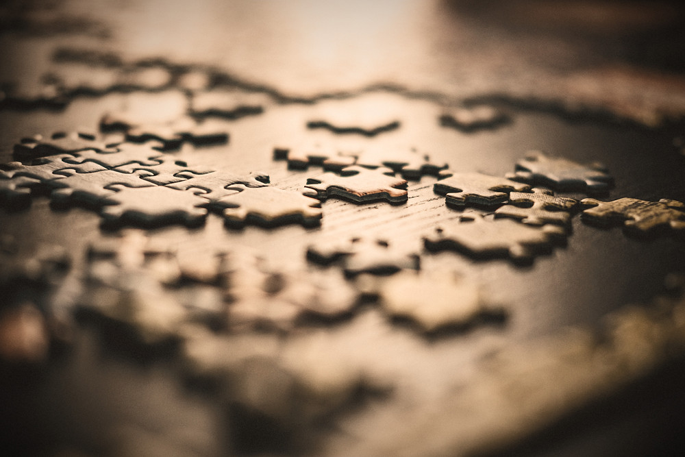 reconversion-professionnelle-duree-long-puzzle-introspection