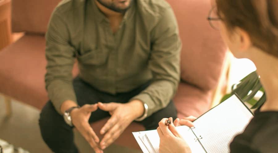Comment se déroule une séance de coaching ? Programme de coaching reconversion professionnelle - trouver coach réorientation professionnelle