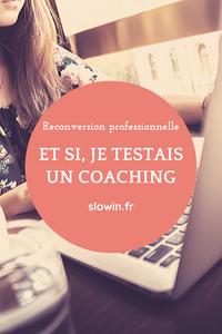 coaching-reconversion-orientation-slowin
