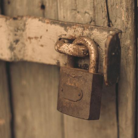 5 comportements qui bloquent votre reconversion professionnelle