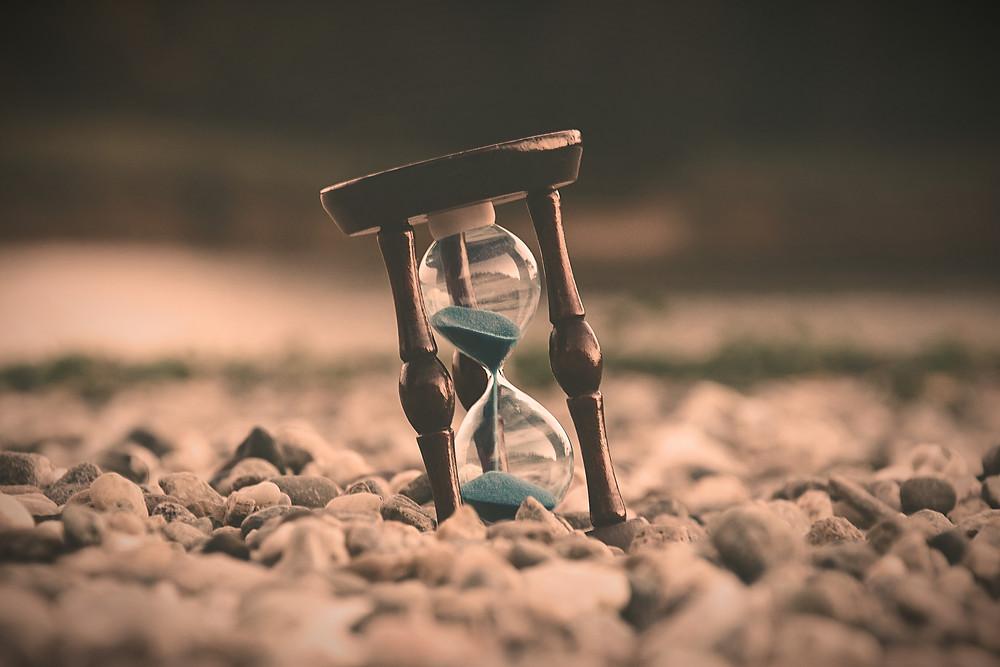 reconversion-professionnelle-changer-temps-durée