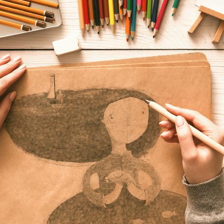Les 5 méthodes faciles pour identifier vos talents naturels