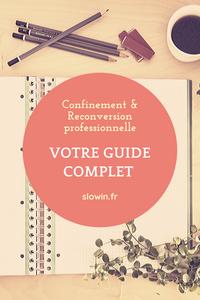 confinement-reconversion-coaching-slowin