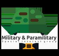 MILITARY & PARA-MILITARY SIG.png