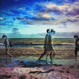 Parson Beach 2