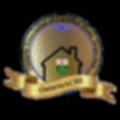 OntarioACHI logo.png