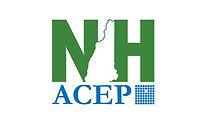 NH ACEP Logo-1-5.jpg