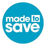 made to save.jpg