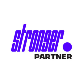 Our new partner Stronger advocates for facts, science