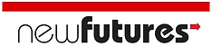 new futures logo.PNG