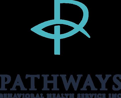 1Pathways_Logo_RGB_tall_@5x_PNG.png