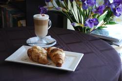 Des_cafés_spécialisés,_un_café_filtre_ve