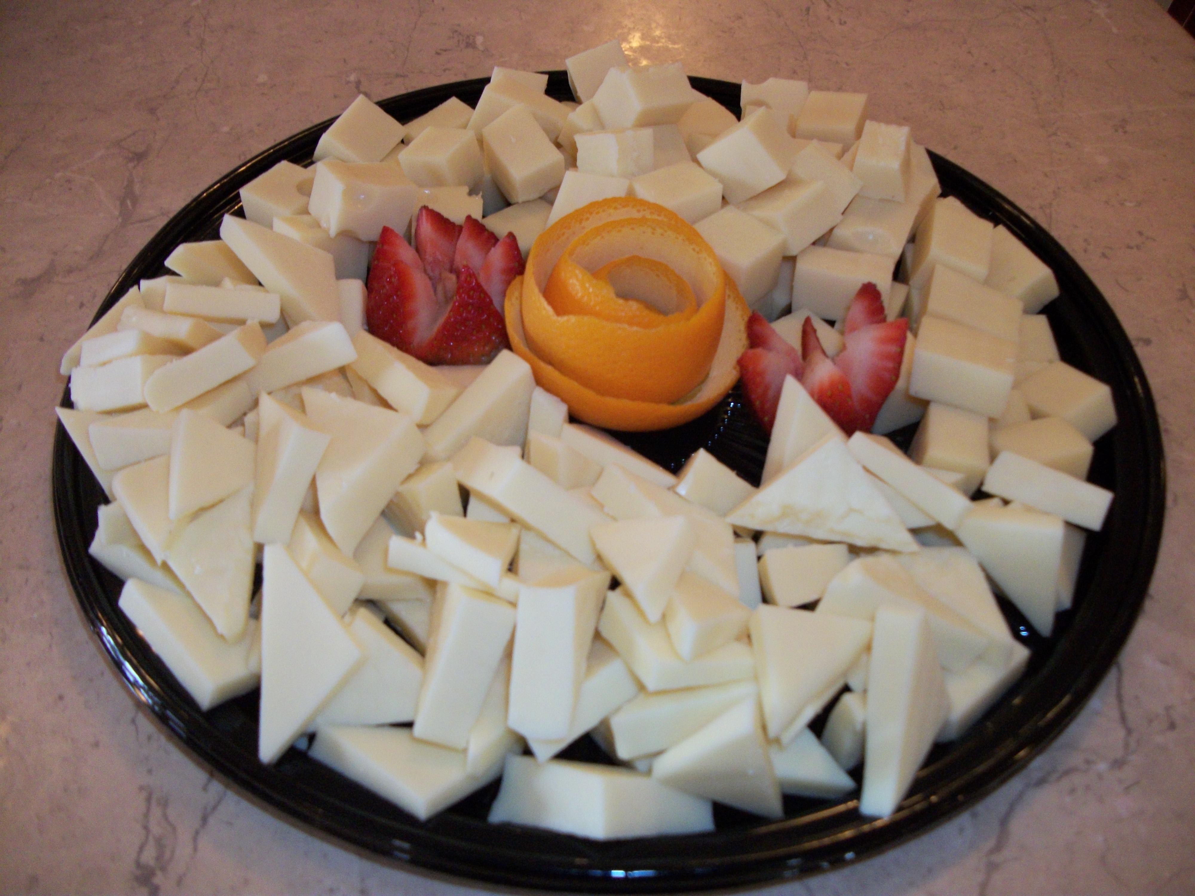 Assiette_de_fromage_du_Québec-2