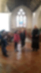Storrington Community Church1.jpg