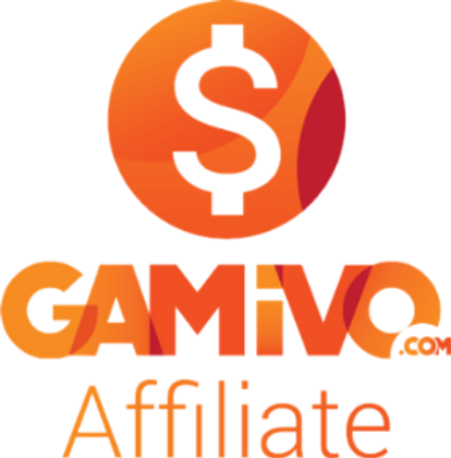 affiliate_logo (1)_edited_edited_edited.
