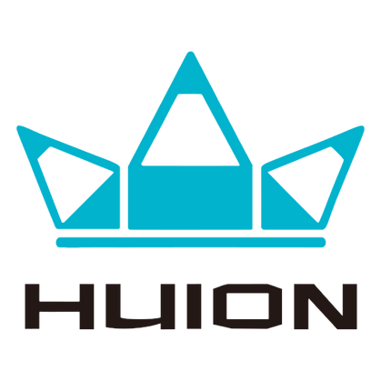 huion-logo-1 (1)_edited.png