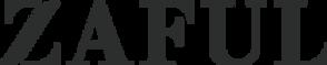 logo181222.png