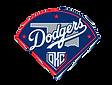 okc dodg logo2.png