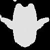 we logo squ.png