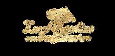 logo 2014 gold.png