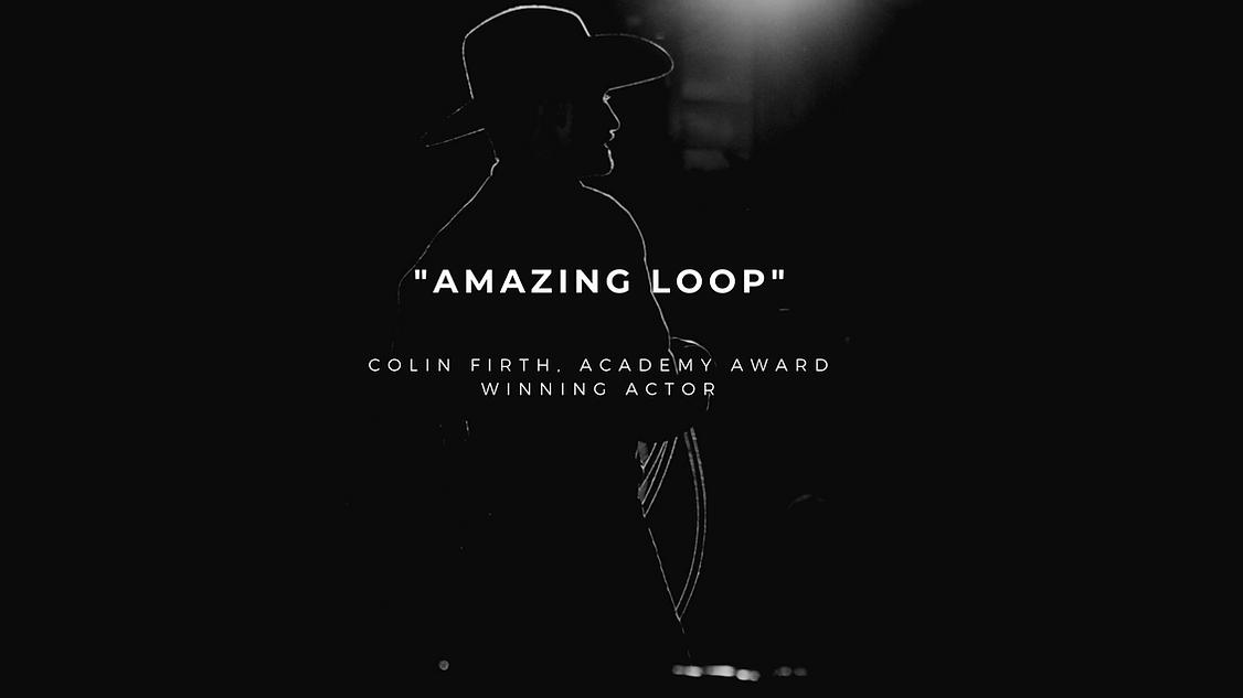 amazing loop.png
