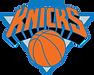 200px-New_York_Knicks_logo_svg.png