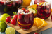 Sangria is Easy!