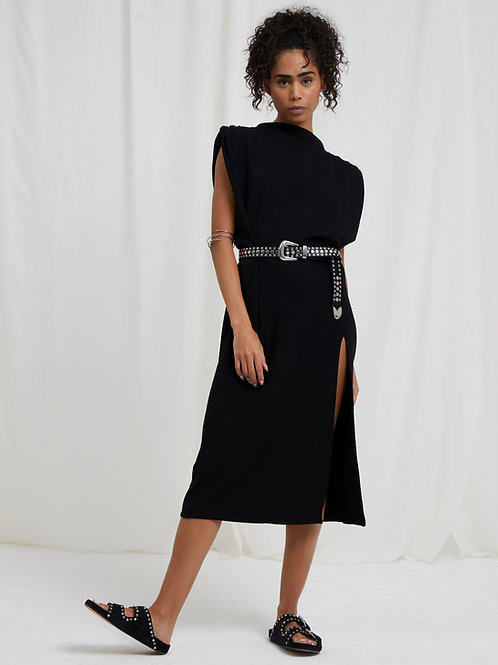 Distinct Dress