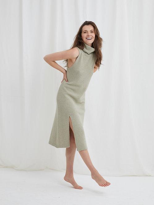 Daring Dress