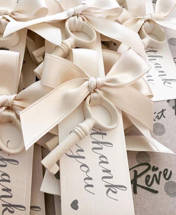 Segnaposto Matrimonio Idee.10 Idee Per Segnaposto Matrimonio