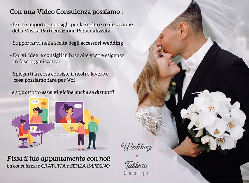 Video-consulenza.jpg