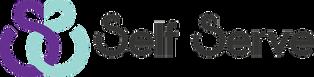 SelfServe_Full_Identity_Color_LRG_previe