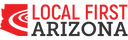 LFA-Logo_transbg copy.png
