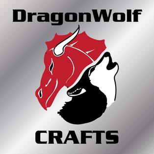 DragonWolfLogoArtboard 3.png