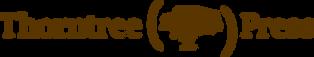 ttp-logo-bannerAMdk-brown.png