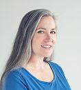 Susan Wright headshot small.jpg