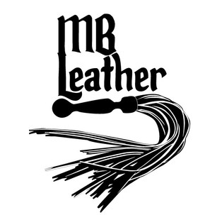 MBL-Logo-01.jpg