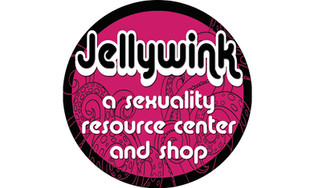 JellywinkLogoSquare2.jpg