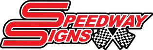 speedway signs.png