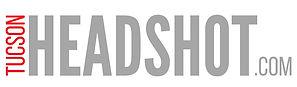 TucsonHeadshots_logo_redlightgrey_sq_edi