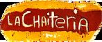 La Chaiteria Logo_trans.png