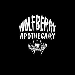 wolfberrySKULL.png